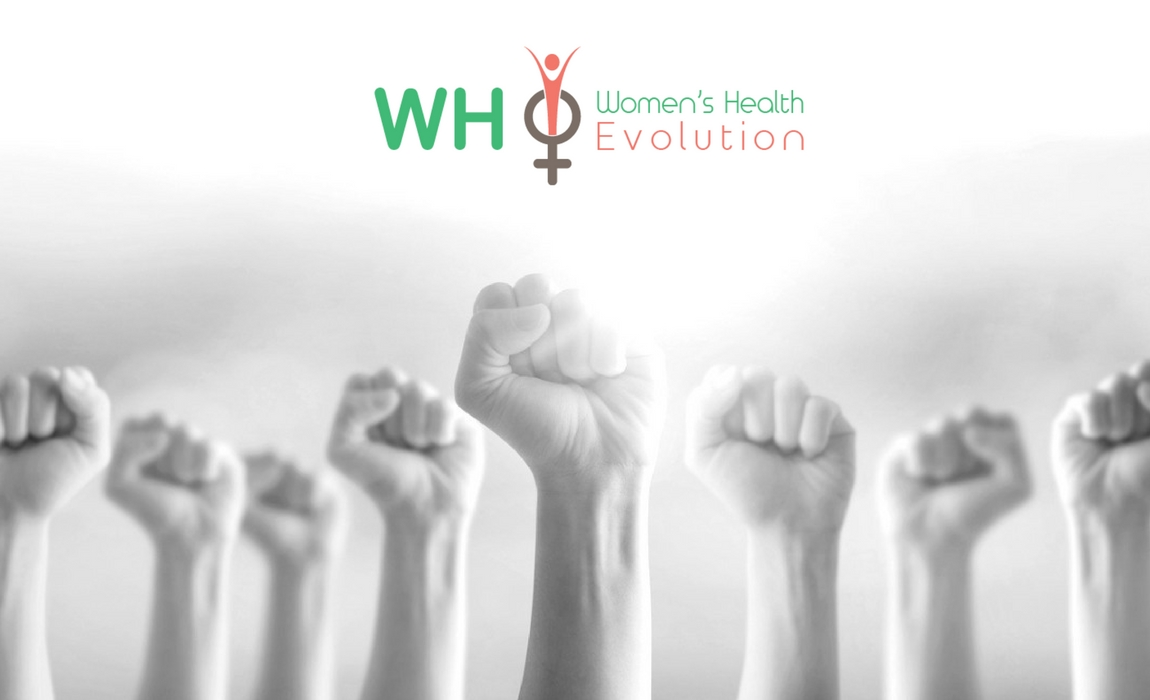 Women's Health Evolution Foundation