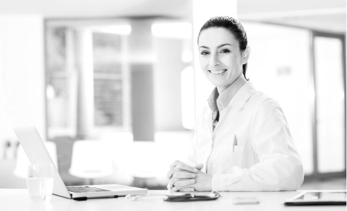 Women Health Leaders Network